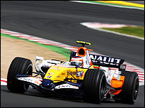 F1renaultcopy