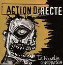 Action_directe4