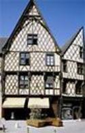 Bourges_maison