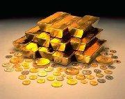 Gold3copy