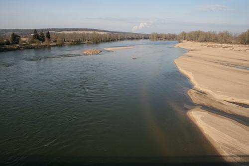 Loiresable1